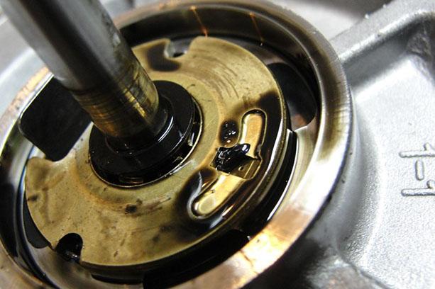 Важные инструкции по монтажу турбокомпрессора